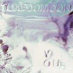 Tuxedomoon You
