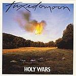 Tuxedomoon Holy Wars