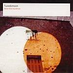 Tuxedomoon Bardo Hotel Soundtrack