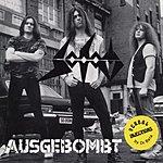Sodom Ausgebombt (3-Track Maxi-Single)