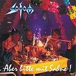 Sodom Aber Bitte Mit Sahne! (4-Track Maxi-Single)