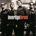 Invertigo Forum