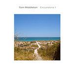 Tom Middleton Excursions 1 EP