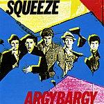 Squeeze Argybargy