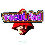 Sizu Yantra Vacuidad (3-Track Maxi-Single)