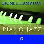 Marian McPartland Marian McPartland's Piano Jazz Radio Broadcast (With Lionel Hampton)