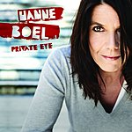 Hanne Boel Private Eye