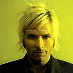 Kevin Max The Imposter