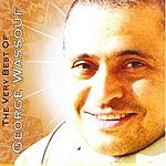 George Wassouf The Very Best Of George Wassouf