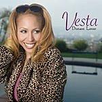 Vesta Distant Lover