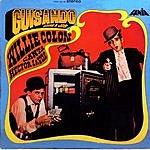 Willie Colón Guisando