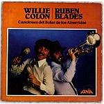 Willie Colón Canciones Del Solar De Los Aburridos