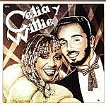 Celia Cruz Celia Y Willie
