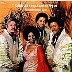 Celia Cruz Recordando El Ayer