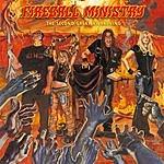 Fireball Ministry The Second Great Awakening (Bonus Track)