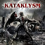 Kataklysm In The Arms Of Devastation