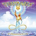 Stratovarius Elements, Part 1