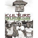 Culture Two Sevens Clash: The 30th Anniversary Edition