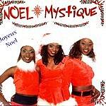 Mystique Noel