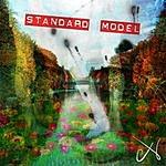 Christos Standard Model