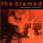 The Blamed Isolated Incident