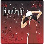 Limelight Gotta Let You Go (5-Track Maxi Single)