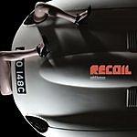 Recoil Subhuman (Bonus Tracks)