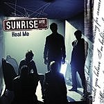 Sunrise Avenue Heal Me (5-Track Maxi-Single)