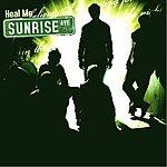 Sunrise Avenue Heal Me (Audiossey Remix)(Single)