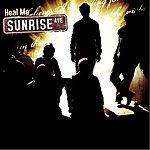 Sunrise Avenue Heal Me (L.A.O.S. Remix)(Single)