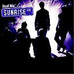 Sunrise Avenue Heal Me (Nightliner Remix)(Single)