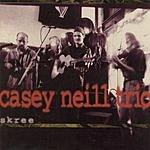 Casey Neill Skree