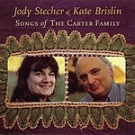 Jody Stecher Songs Of The Carter Family