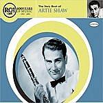 Artie Shaw & His Orchestra Very Best Of Artie Shaw