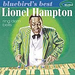 Lionel Hampton Bluebird's Best Series: Ring Dem Bells