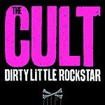 The Cult Dirty Little Rockstar (Single)