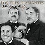 Los Tres Diamantes Canciones De Amor