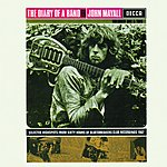 John Mayall & The Bluesbreakers Diary Of A Band, Vol.1 & 2 (Remastered)