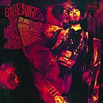 John Mayall & The Bluesbreakers Bare Wires (Remastered)
