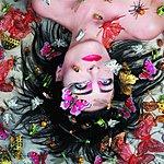 Siouxsie Sioux Mantaray