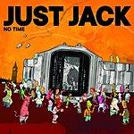 Just Jack No Time (Kleerup Remix)