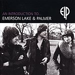 Emerson, Lake & Palmer An Introduction To…