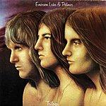 Emerson, Lake & Palmer Trilogy (Remastered)