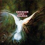 Emerson, Lake & Palmer Emerson, Lake & Palmer (Remastered)