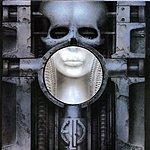 Emerson, Lake & Palmer Brain Salad Surgery (Remastered)