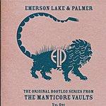 Emerson, Lake & Palmer The Original Bootleg Series, Vol.1 (Live)