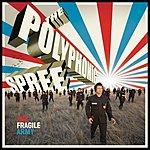 The Polyphonic Spree Lithium (Single)
