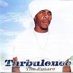 Turbulence The Future