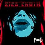 The Zico Chain Food