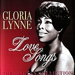 Gloria Lynne Love Songs: The Singles Collection